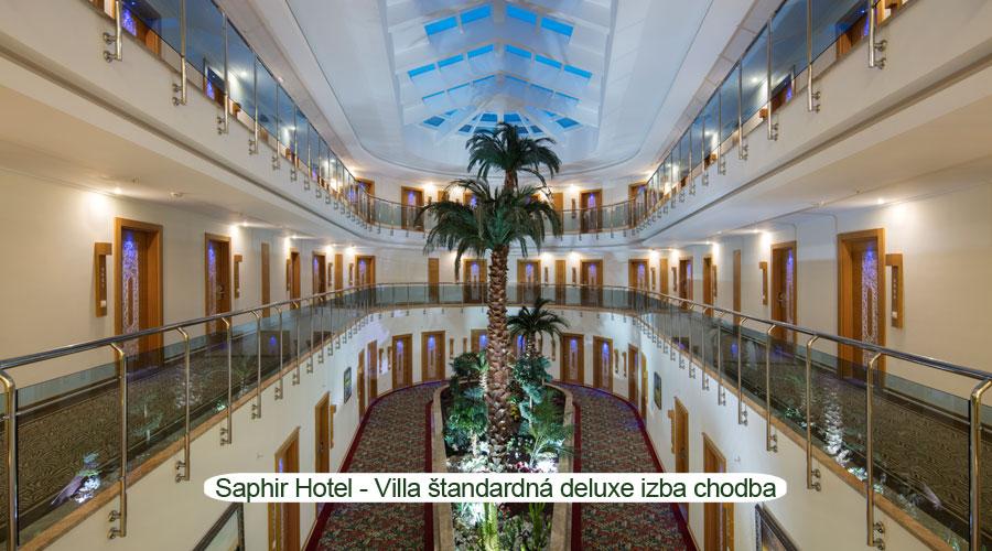 https://cestovnakancelariadaka.sk/files/product/saphir-hotel-turecko-27-villa-standardna-deluxe-izba-chodba.jpg