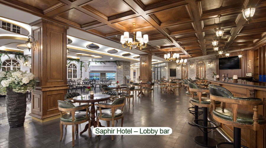 https://cestovnakancelariadaka.sk/files/product/saphir-hotel-turecko-28-lobby-bar.jpg
