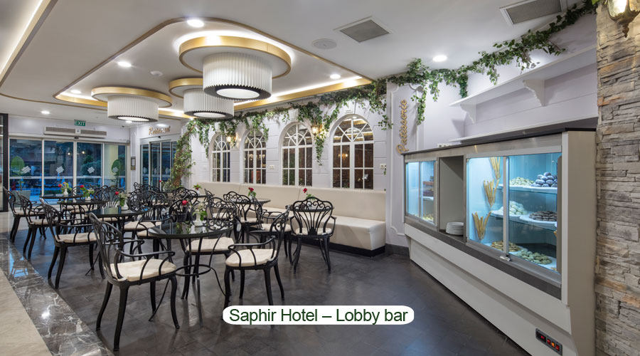 https://cestovnakancelariadaka.sk/files/product/saphir-hotel-turecko-29-lobby-bar.jpg