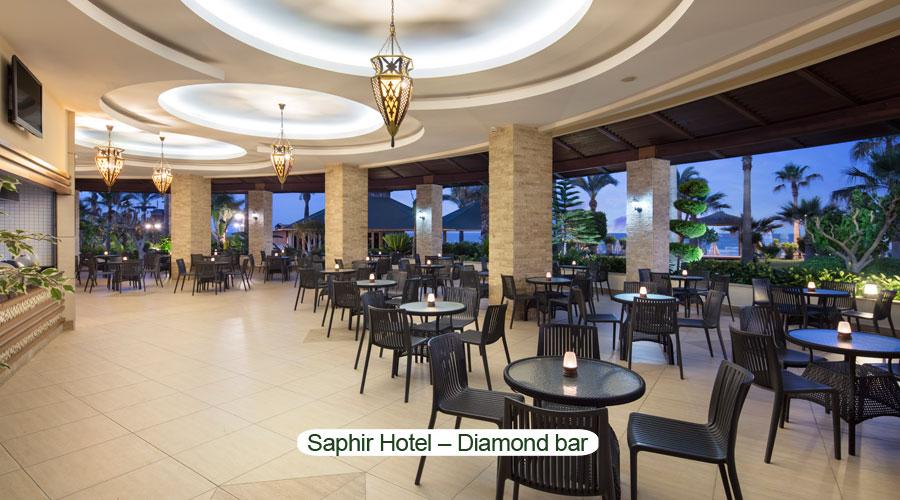 https://cestovnakancelariadaka.sk/files/product/saphir-hotel-turecko-30-diamond-bar.jpg