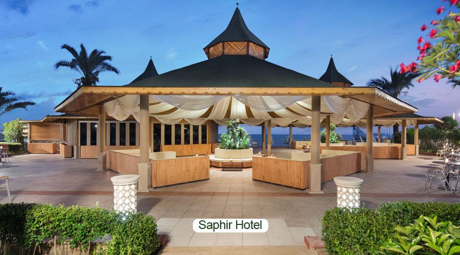 https://cestovnakancelariadaka.sk/files/product/saphir-hotel-turecko-31.jpg