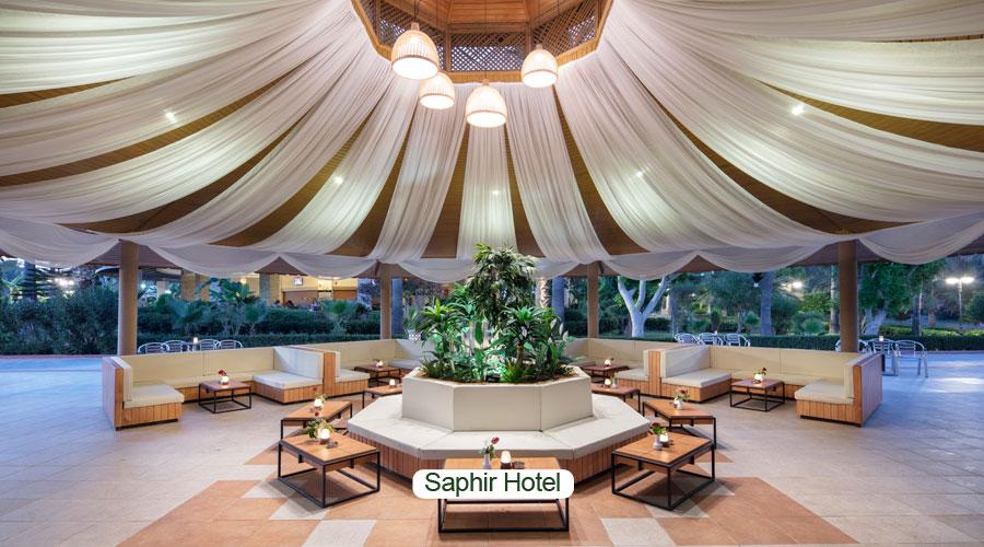 https://cestovnakancelariadaka.sk/files/product/saphir-hotel-turecko-32.jpg