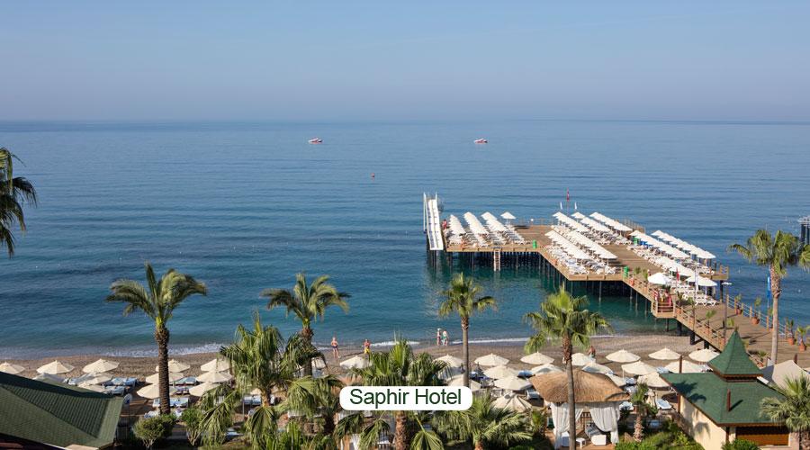 https://cestovnakancelariadaka.sk/files/product/saphir-hotel-turecko-33.jpg