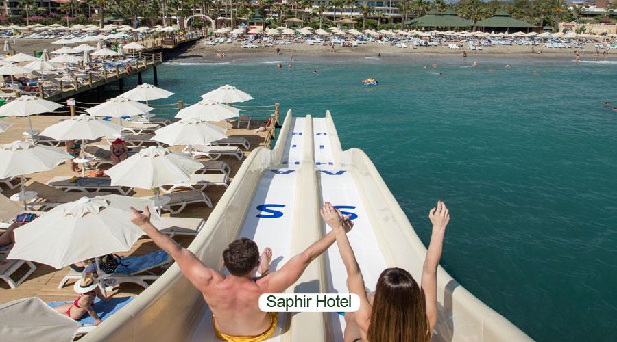 https://cestovnakancelariadaka.sk/files/product/saphir-hotel-turecko-34.jpg
