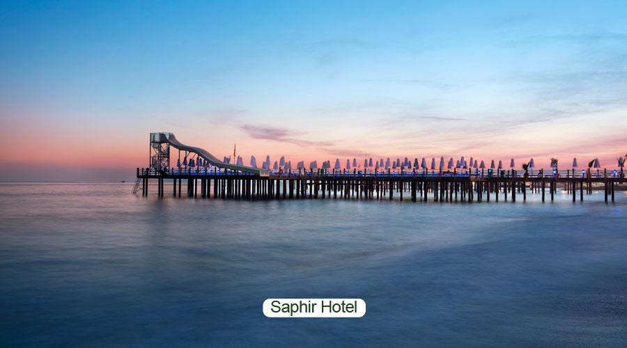 https://cestovnakancelariadaka.sk/files/product/saphir-hotel-turecko-35.jpg