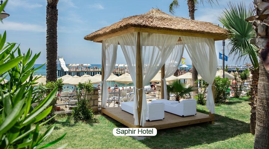 https://cestovnakancelariadaka.sk/files/product/saphir-hotel-turecko-36.jpg