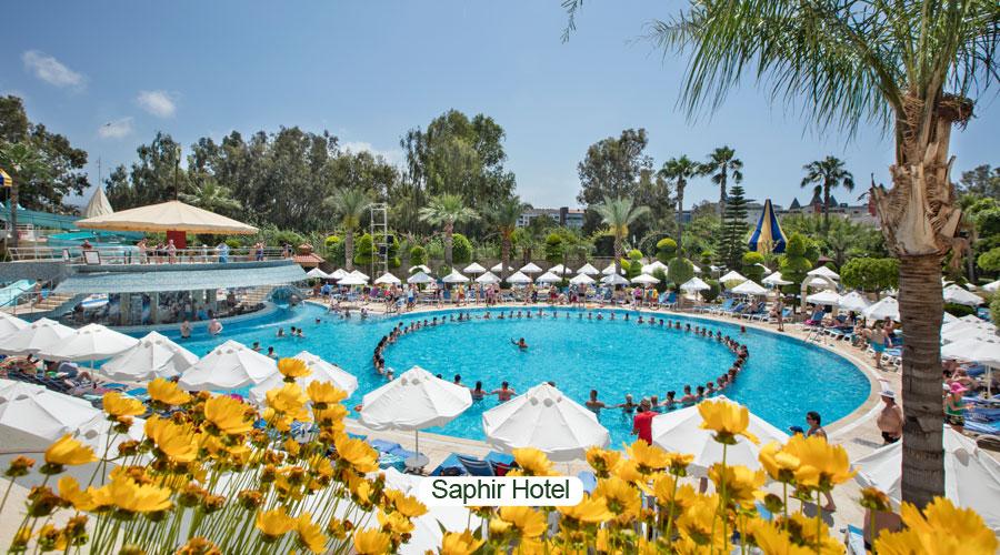 https://cestovnakancelariadaka.sk/files/product/saphir-hotel-turecko-37.jpg