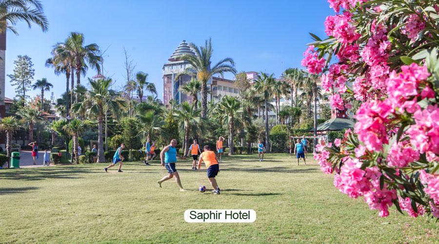 https://cestovnakancelariadaka.sk/files/product/saphir-hotel-turecko-38.jpg