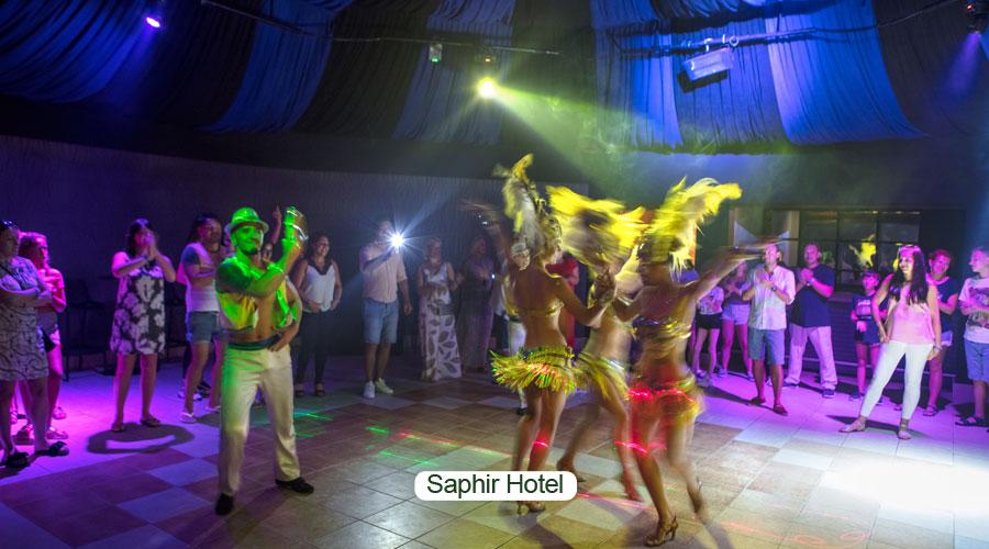 https://cestovnakancelariadaka.sk/files/product/saphir-hotel-turecko-39.jpg