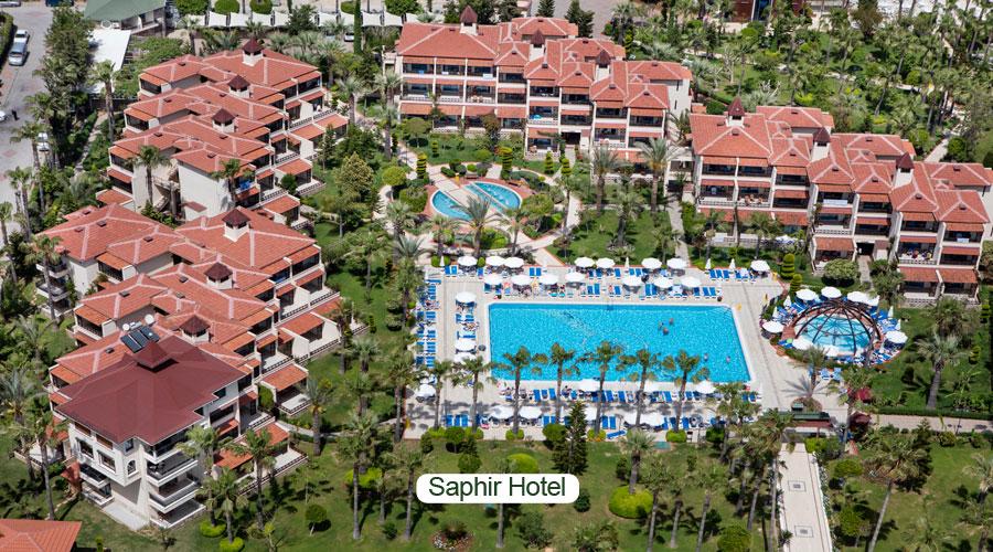 https://cestovnakancelariadaka.sk/files/product/saphir-hotel-turecko-4.jpg