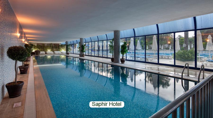 https://cestovnakancelariadaka.sk/files/product/saphir-hotel-turecko-41.jpg