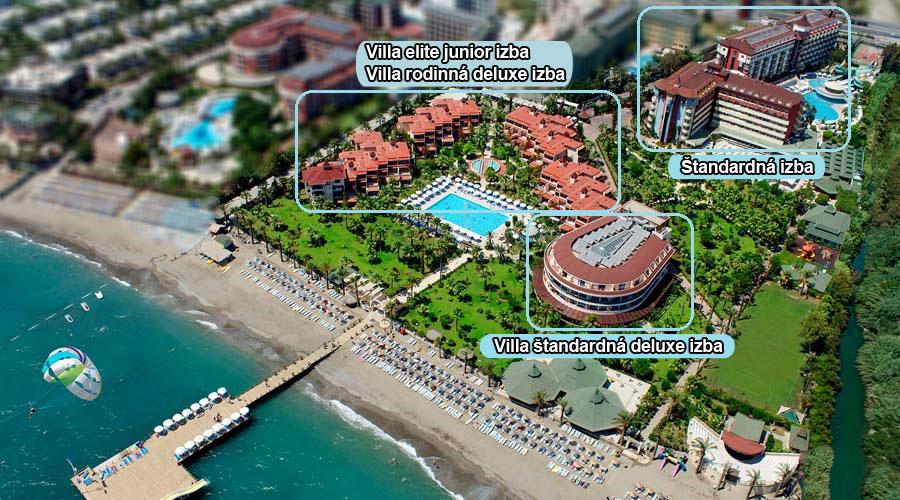 https://cestovnakancelariadaka.sk/files/product/saphir-hotel-turecko-44.jpg