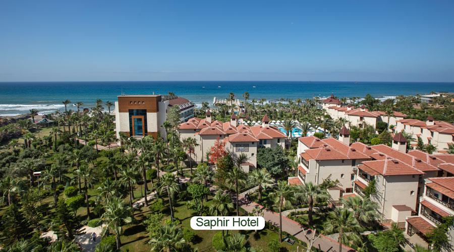 https://cestovnakancelariadaka.sk/files/product/saphir-hotel-turecko-5.jpg