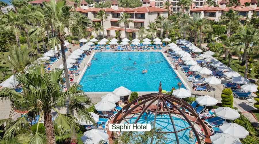 https://cestovnakancelariadaka.sk/files/product/saphir-hotel-turecko-6.jpg