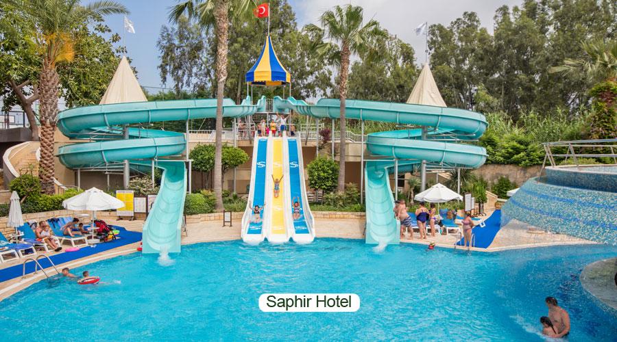 https://cestovnakancelariadaka.sk/files/product/saphir-hotel-turecko-7.jpg