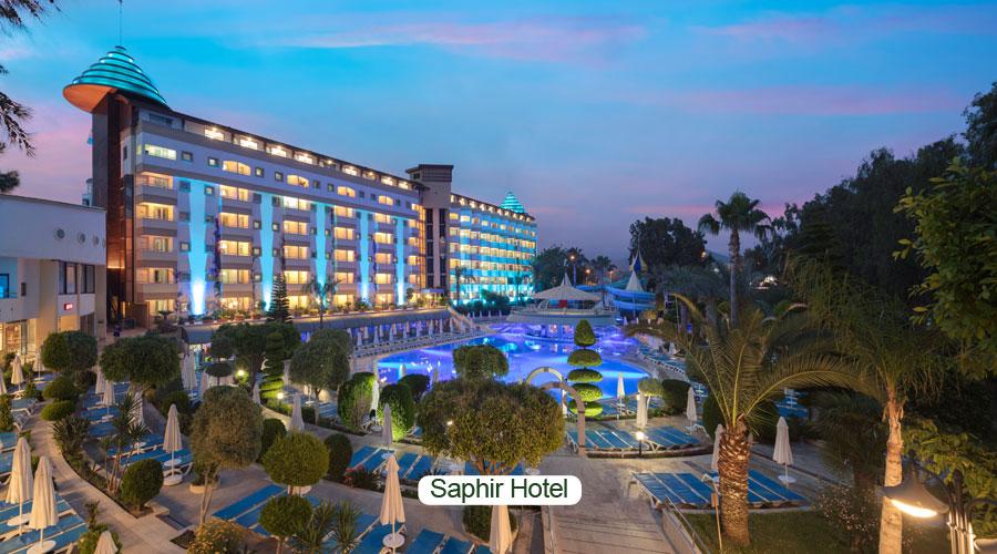 https://cestovnakancelariadaka.sk/files/product/saphir-hotel-turecko-8.jpg