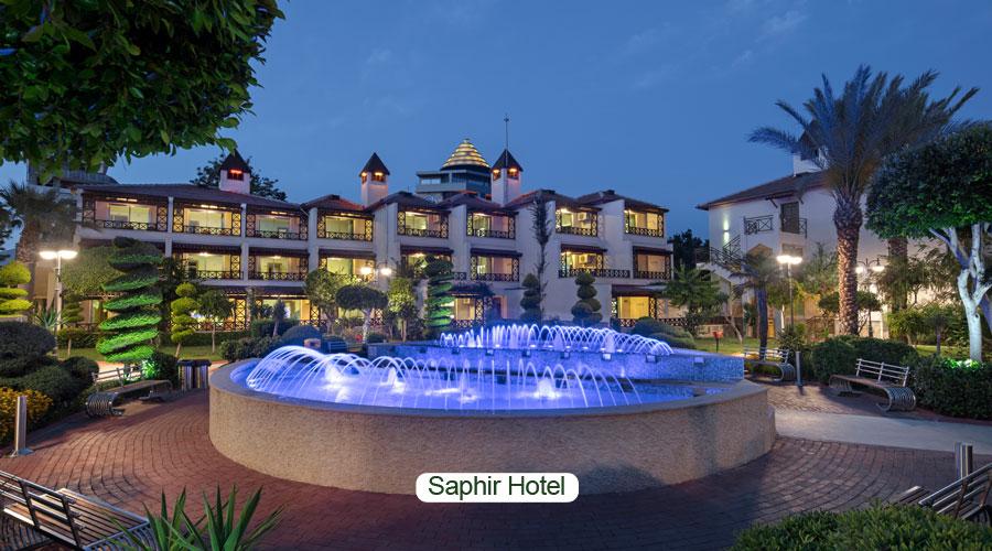 https://cestovnakancelariadaka.sk/files/product/saphir-hotel-turecko-9.jpg