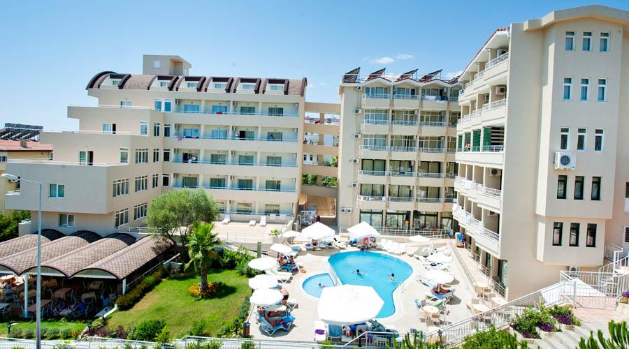 https://cestovnakancelariadaka.sk/files/product/sweet-park-hotel-turecko-1.jpg