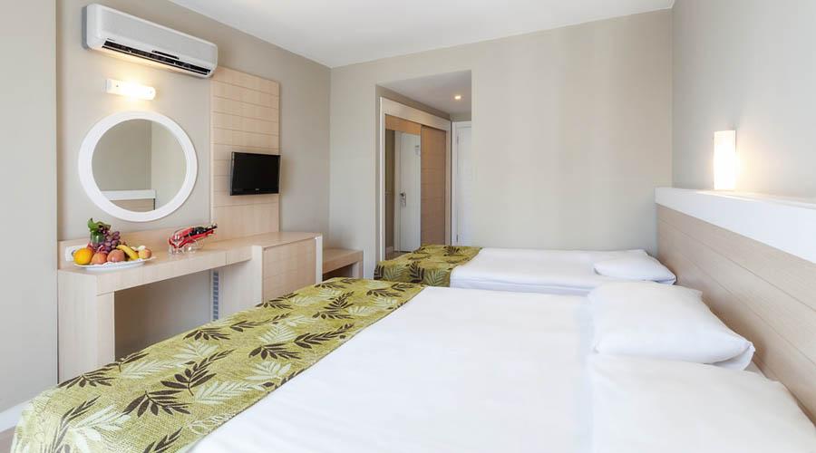 https://cestovnakancelariadaka.sk/files/product/sweet-park-hotel-turecko-7-standardni-pokoj.jpg