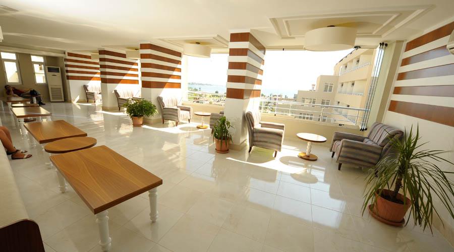 https://cestovnakancelariadaka.sk/files/product/sweet-park-hotel-turecko-9.jpg