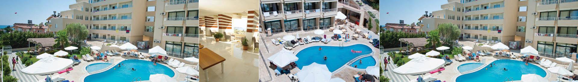 https://cestovnakancelariadaka.sk/files/product/sweet-park-hotel-turecko_top.jpg