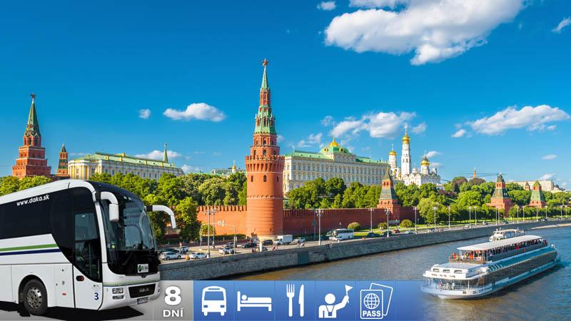 https://cestovnakancelariadaka.sk/files/product/titulka_moskva.jpg