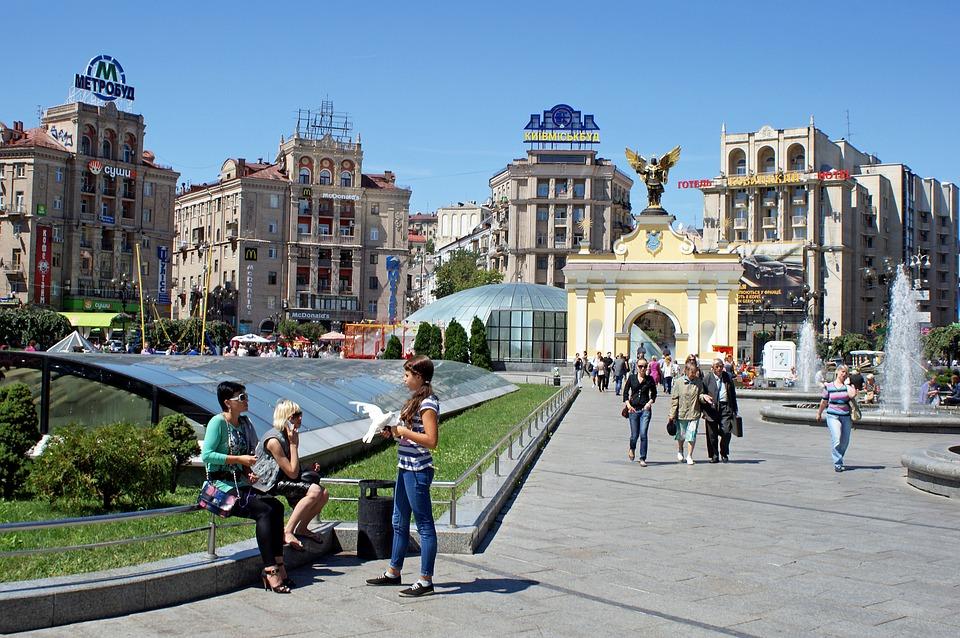 https://cestovnakancelariadaka.sk/files/product/ukraine-608142_960_720.jpg
