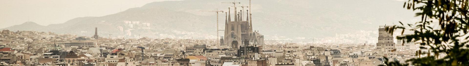 https://cestovnakancelariadaka.sk/files/product/x38-barcelona1.jpg